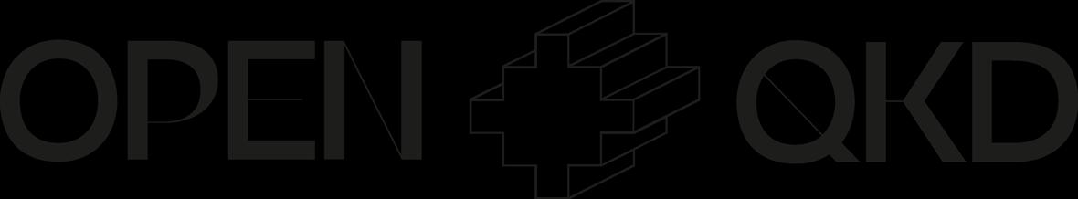 OpenQKD Logo