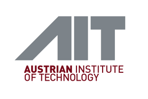 AIT Austrian Institute of Technology